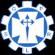 SGPRL
